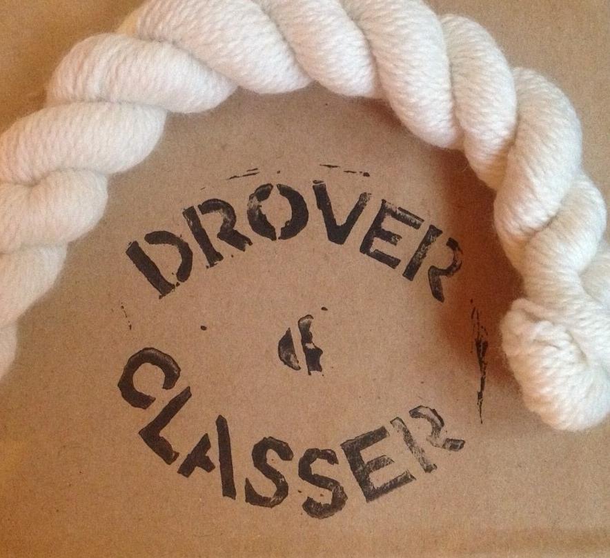 Drover & Classer